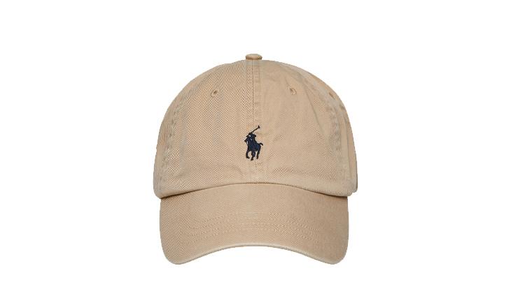 polo-ralph-lauren-sport-cap