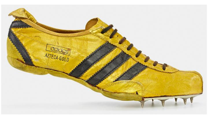 porque-se-les-llama-sneakers-adidas