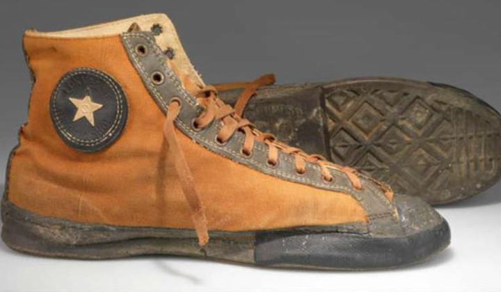 porque-se-les-llama-sneakers-converse