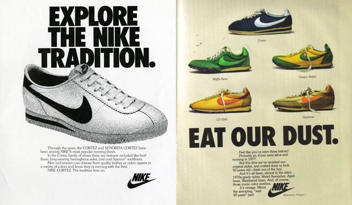 porque-se-les-llama-sneakers-cortez