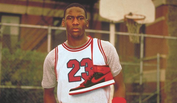 porque-se-les-llama-sneakers-jordan