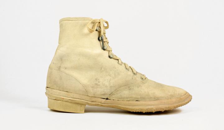 porque-se-les-llama-sneakers-keds