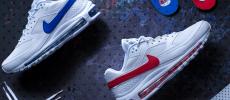 Dónde comprar las Nike Air Max 97 BW Skepta ?