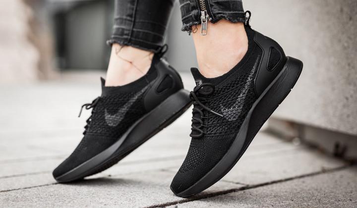 Aprovecha el 25% EXTRA en las rebajas de Nike