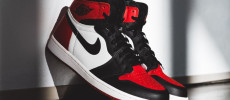 Los 13 mejores lanzamientos de sneakers de la semana