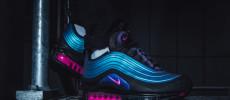 Los 16 mejores lanzamientos de Sneakers de la Semana