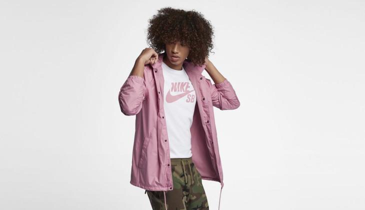 Nuestra selección de ropa Nike con descuento