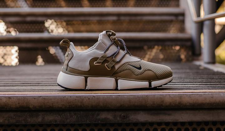 Nuestro Top 20 de las rebajas de Nike