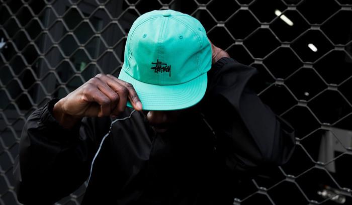 Top 10 de las mejores gorras disponibles!!!