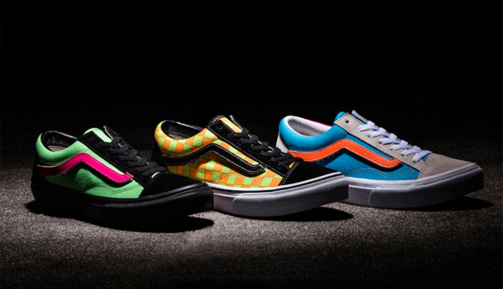 portada-vans-style-36-og-pack-lanzamiento