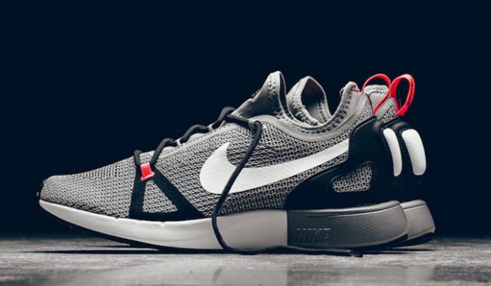 10 Top Sneakers por menos de 100 €