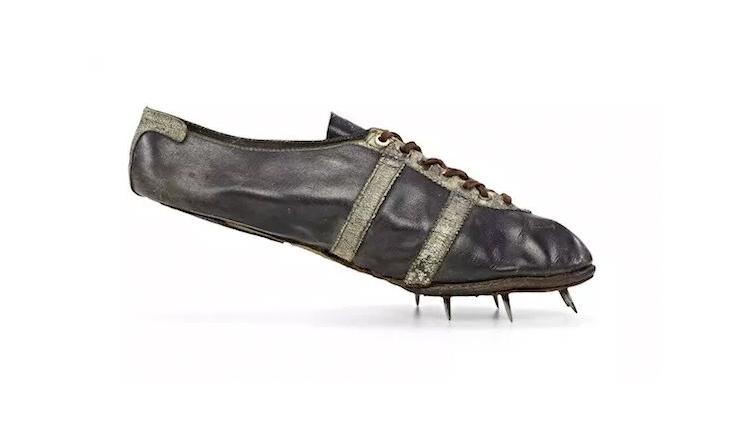 primer-zapatilla-adidas