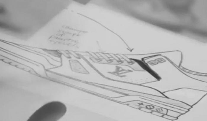 primeras-sneakers-Louis-Vuitton-de-Virgil-Abloh