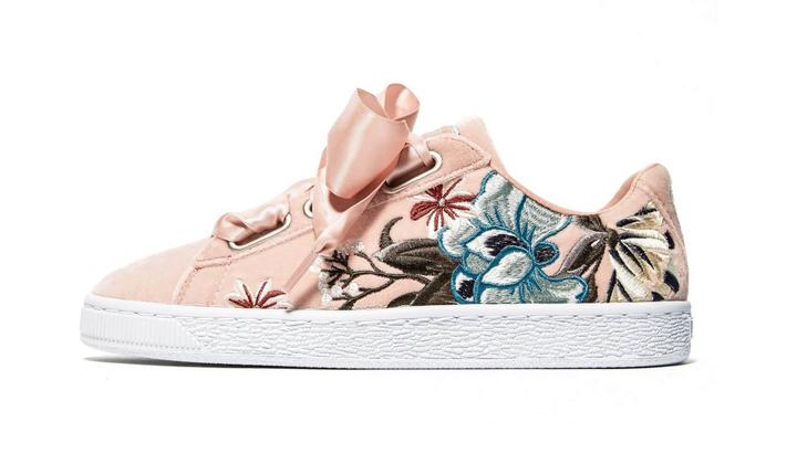 puma-basket-heart-pink-floral-embroidered-1
