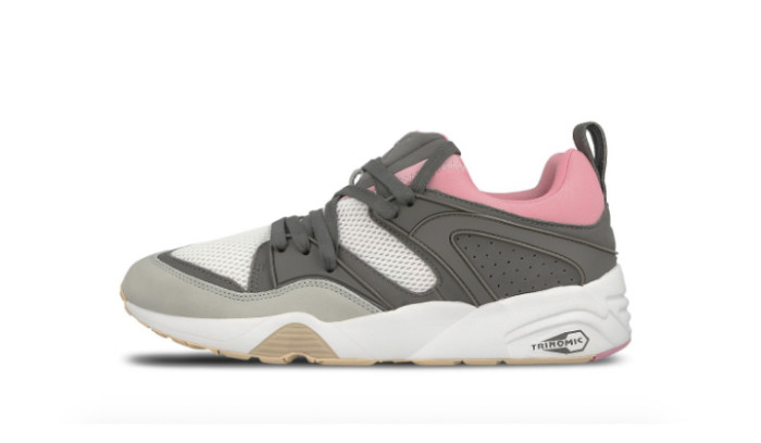 outlet store 846d1 35c84 puma-blaze-of-glory-x-solebox-1-700x408.jpg
