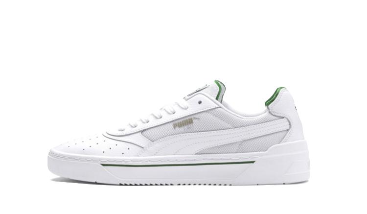 puma-cali-0-white-green-274861