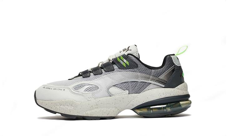 puma-cell-venom-x-mita-sneakers-370339-01