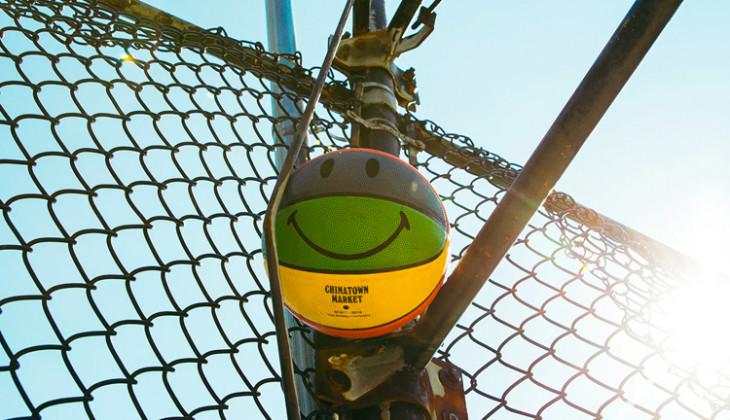 chinatown market balon baloncesto