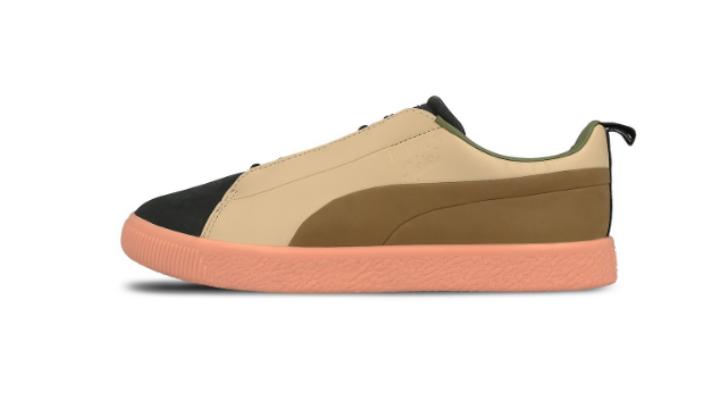 puma clyde top 10 sneakers perfectas verano