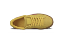 Puma Wmns Cleated Creeper Suede