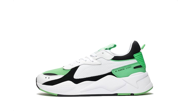 puma-rs-x-reinvention-369579-05