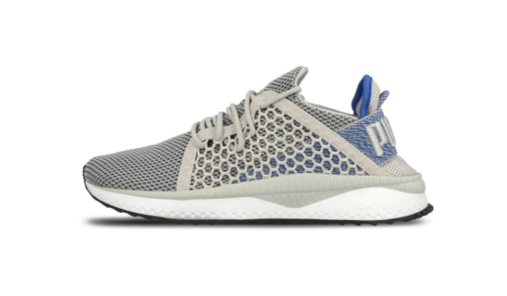 puma-tsugi-netfit-top-10-zapatillas-menos-de-100-euros