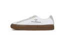 Puma Clyde Stitched HAN