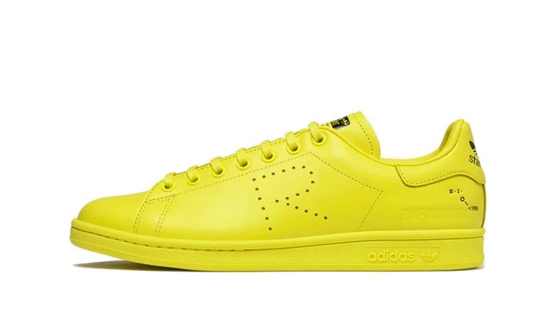 raf-simons-adidas-stan-smith-F34259