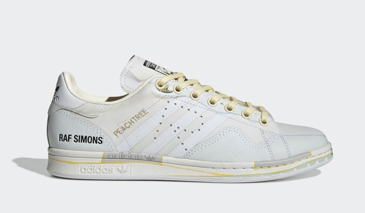 raf-simons-x-adidas-stan-smith-peach-rs-EE7952