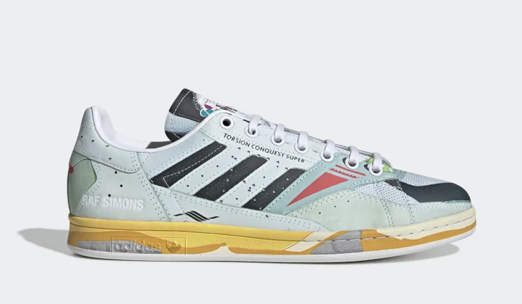 raf-simons-x-adidas-stan-smith-torsion-rs-EE7953