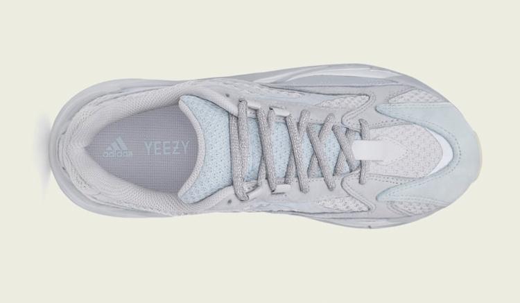 adidas-yeezy-boost-700-v2-inertia-Fw2549