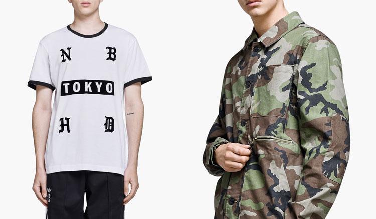 reabjas-streetwear-en-caliroots