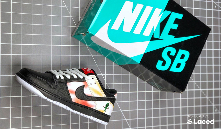 realease-Nike-Dunk-by-laced