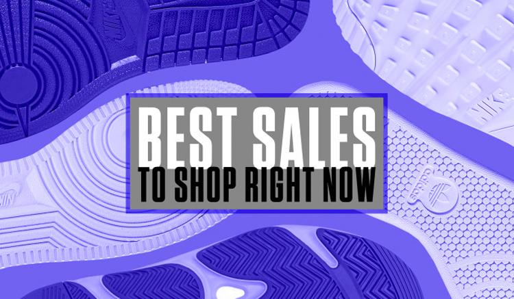 rebajas-Guia-para-comprar-sneakers-en-rebajas-Enero-2020