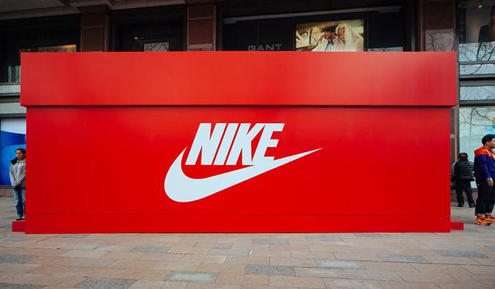 Nuevo código descuento Nike Abril con 30% sobre rebajas!