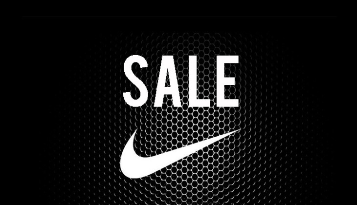 Mantente activo con el Código de descuento Nike Marzo, 25 % en toda la tienda online!!!