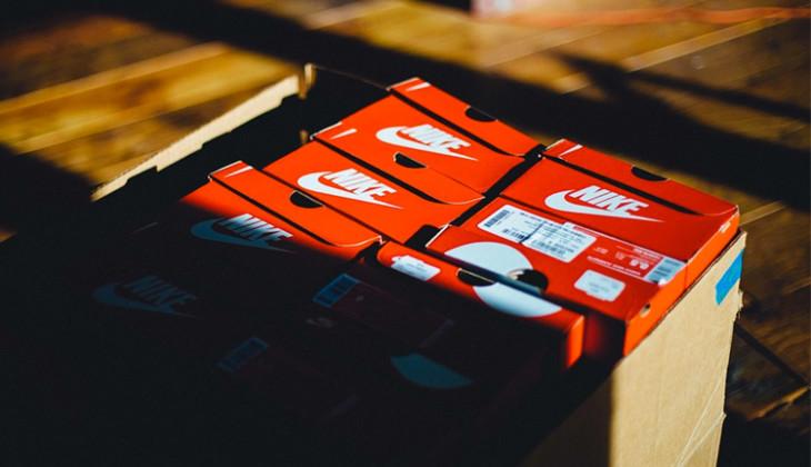 Han comenzado las rebajas de Nike de Julio!