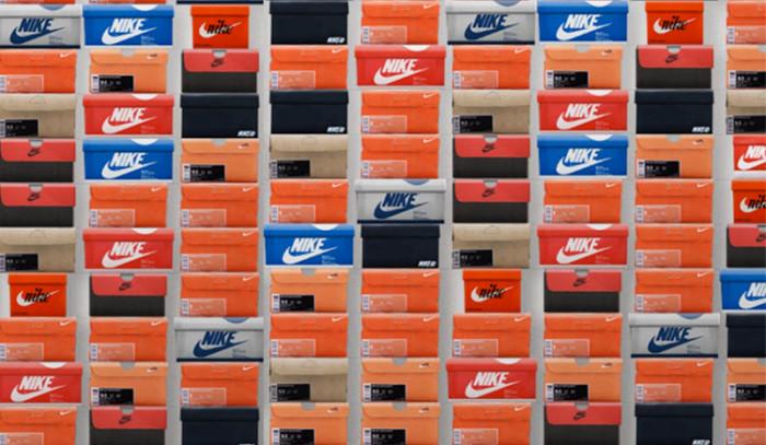 Rebajas exprés en la tienda online de Nike, corre que vuelan!