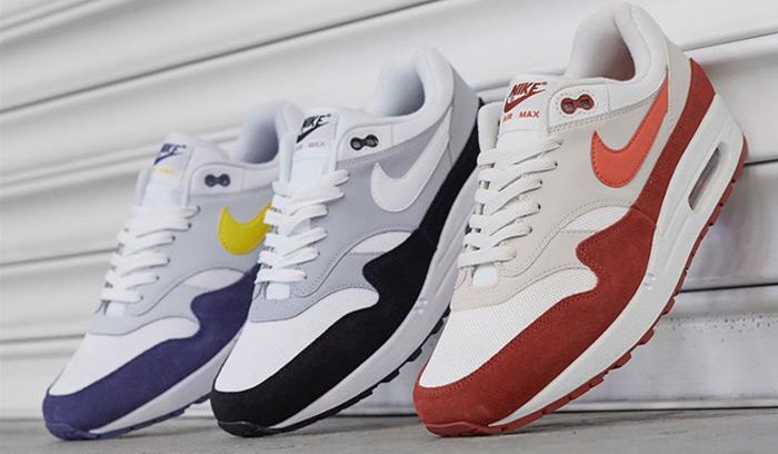 Rebajas y Códigos Descuentos en Sneakers!