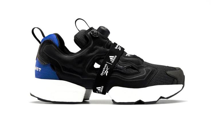 reebok-adidas-instapump-fury-boost-FW5307
