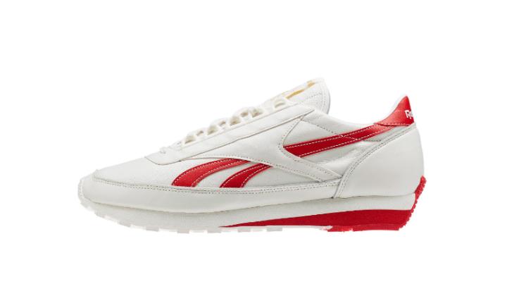 reebok-aztec-leather-mejores-sneakers-rebajadas-backseries