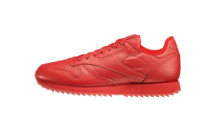 reebok-cl-leather-mono-leather-mejores-sneakers-rebajadas-backseries