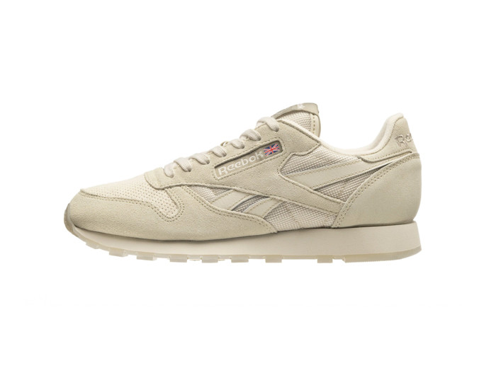 Reebok CL Urban Descent