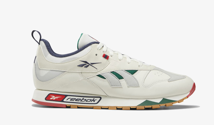 reebok-classic-leather-rc-1.0-DV8298