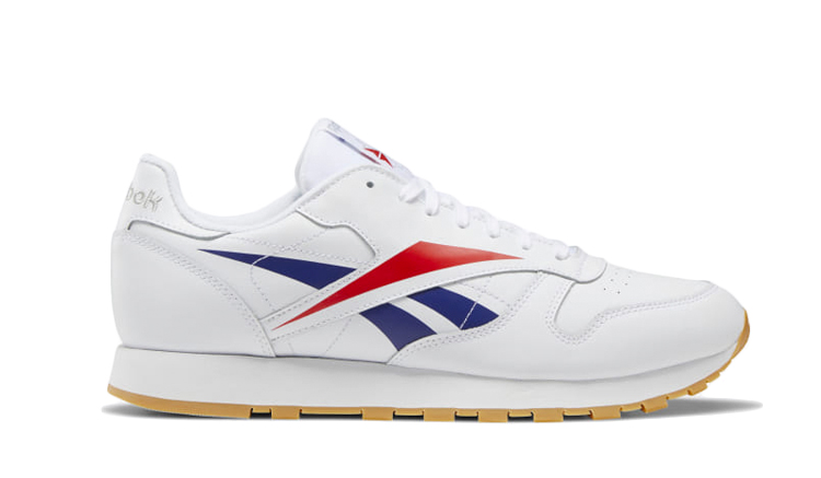 reebok-classic-leather-vector-EF8837