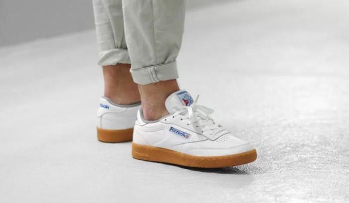 Ultimas Novedades en Nike, adidas, Reebok…