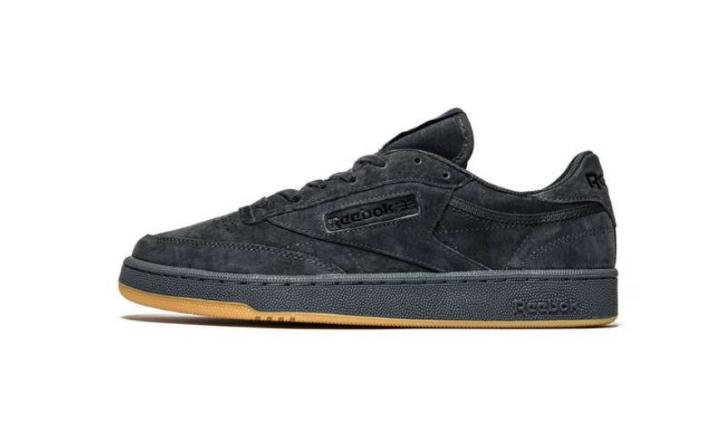 reebok-club-c-85-tg-essential-sneakers-con-descuento