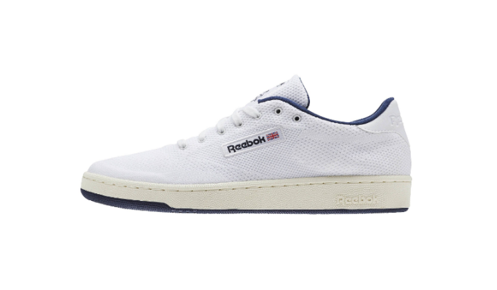 reebok club c 85 ultraknit top 10 sneakers perfectas verano