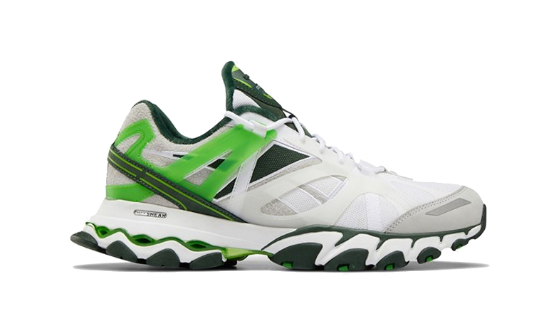 Reebok Cottweiler x DMX Trail Shadow