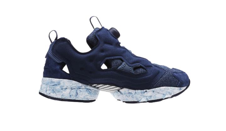 reebok-instapump-furt-ACHN-mejores-sneakers-rebajadas-backseries